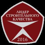 """Официальный сайт завода """"Арктос"""", г. Санкт-Петербург."""