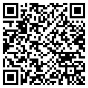 """Завод """"Арктос"""" получил специальный QR-код на соответствие Стандартам безопасной деятельности организации"""