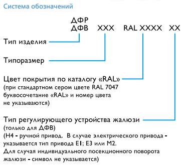 Дестратификаторы ДФВ