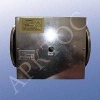 PBEC 250/6x2